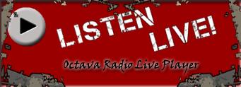 listen live octava