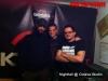 Nightfall @ Studio (OTM)
