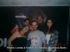 Περικλής Λορίδας & Εραστές του Ονείρου @ Studio (Rock Πλοκάμια)